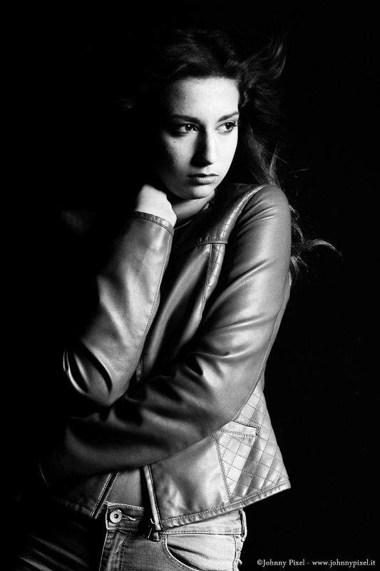 Chiara Model
