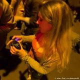 Fotografo silent disco